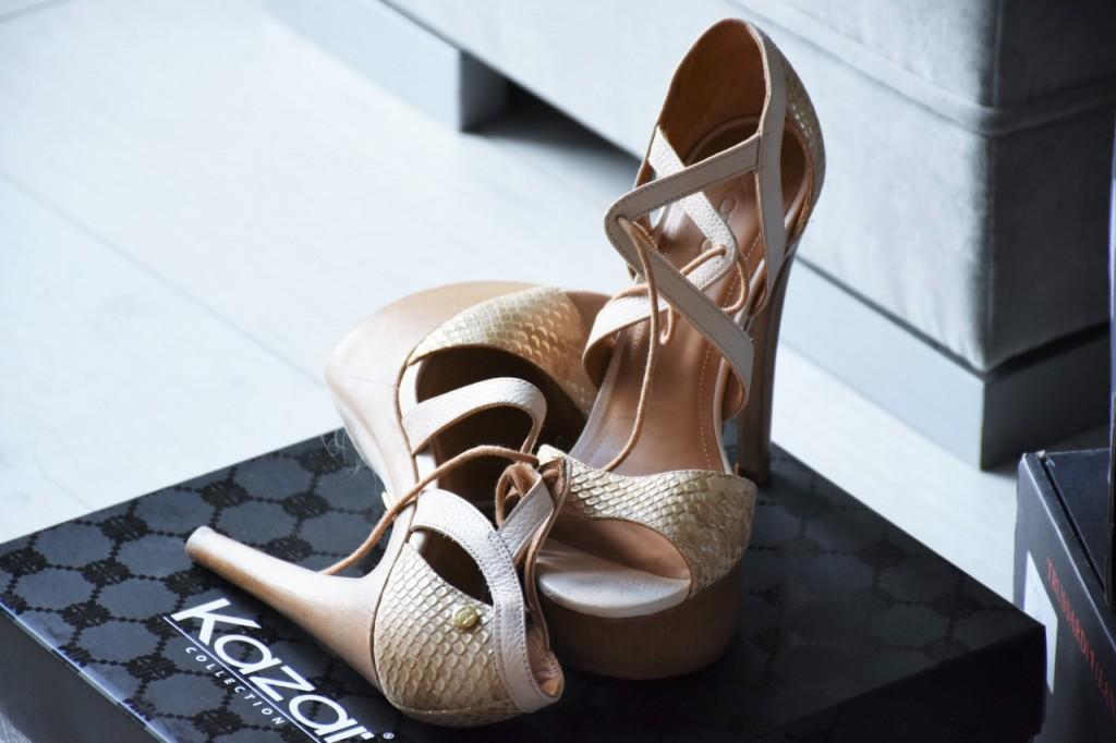 zakupy wyprzedaże blog lifestyle moda ania zając8