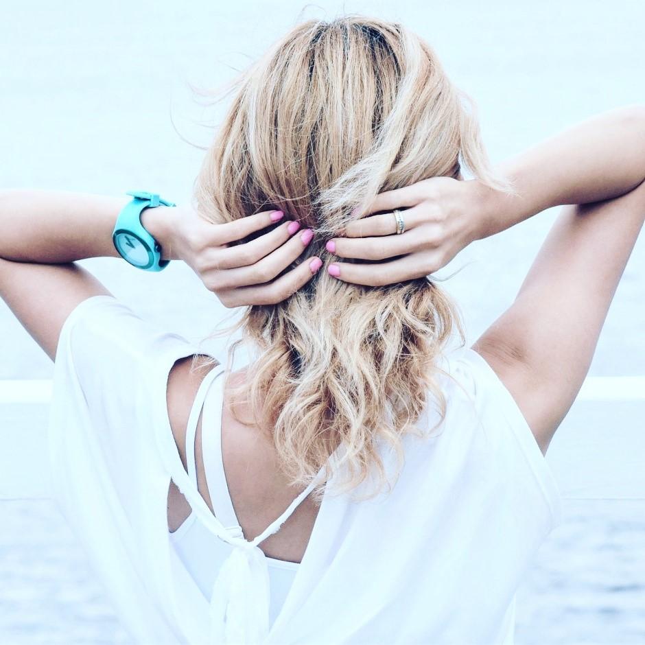 ania-zajac-blog-lifestyle-moda-podroze-blog-roku3