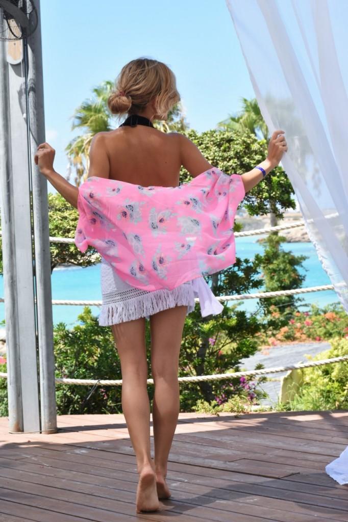 by-insomnia-top-blog-modowy-ania-zajac-fashionable32