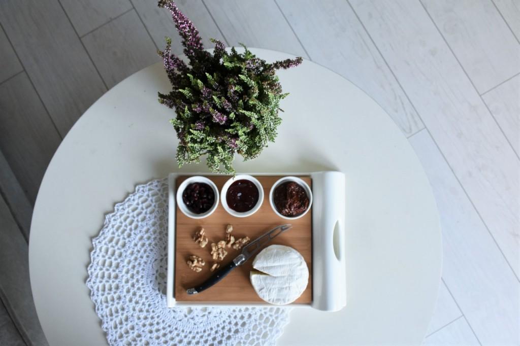 dodatki-ktore-odmienia-kuchnie-i-jadalnie-a-tab-115