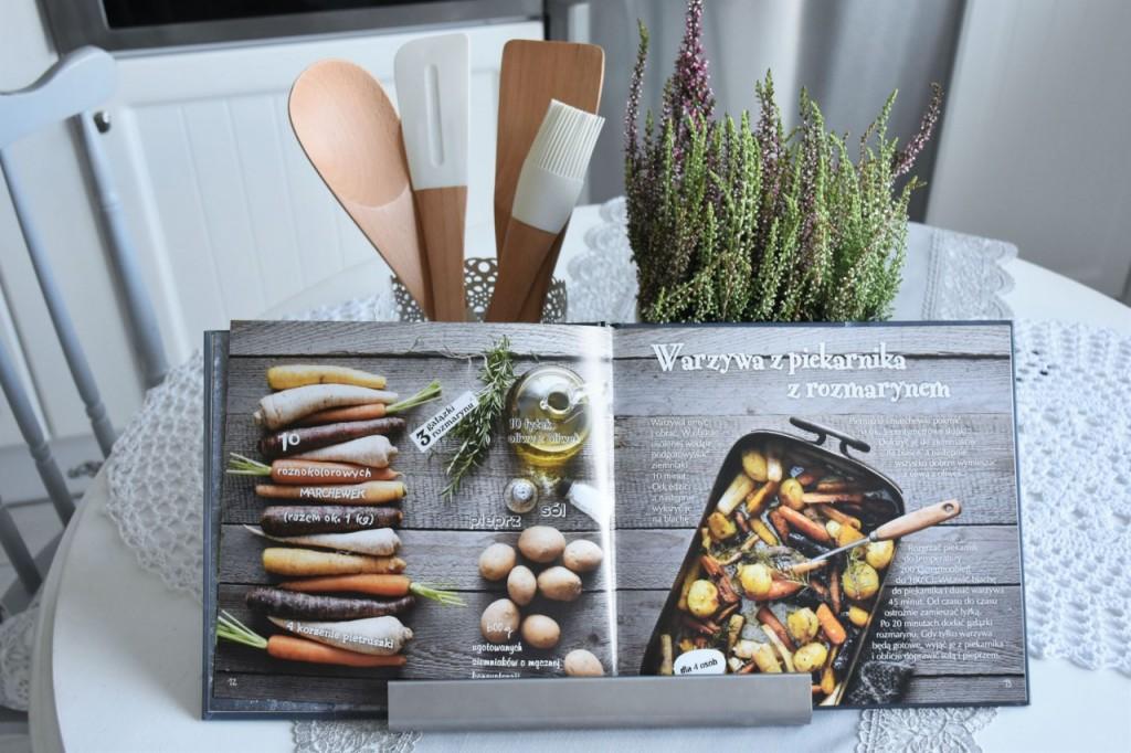 dodatki-ktore-odmienia-kuchnie-i-jadalnie-a-tab-17
