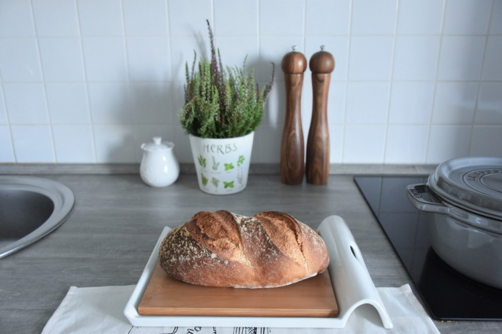 dodatki-ktore-odmienia-kuchnie-i-jadalnie-a-tab-27