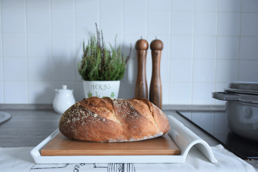 dodatki-ktore-odmienia-kuchnie-i-jadalnie-a-tab-29