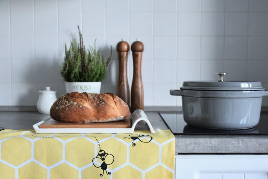 dodatki-ktore-odmienia-kuchnie-i-jadalnie-a-tab-32