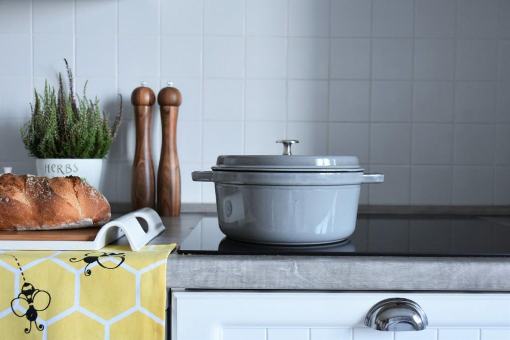 dodatki-ktore-odmienia-kuchnie-i-jadalnie-a-tab-37