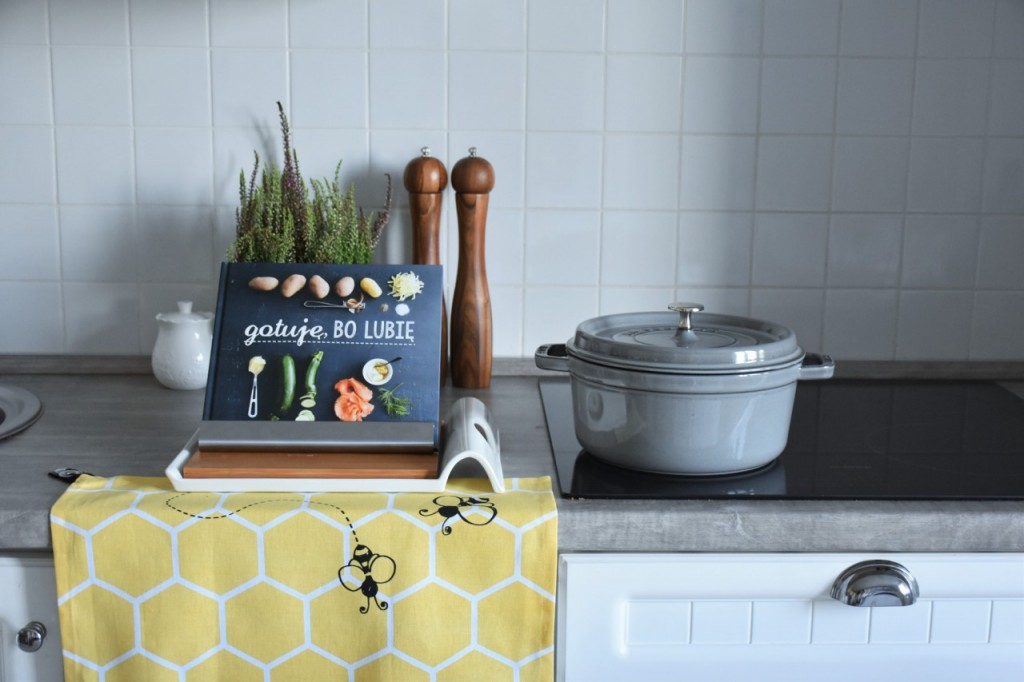 dodatki-ktore-odmienia-kuchnie-i-jadalnie-a-tab-39