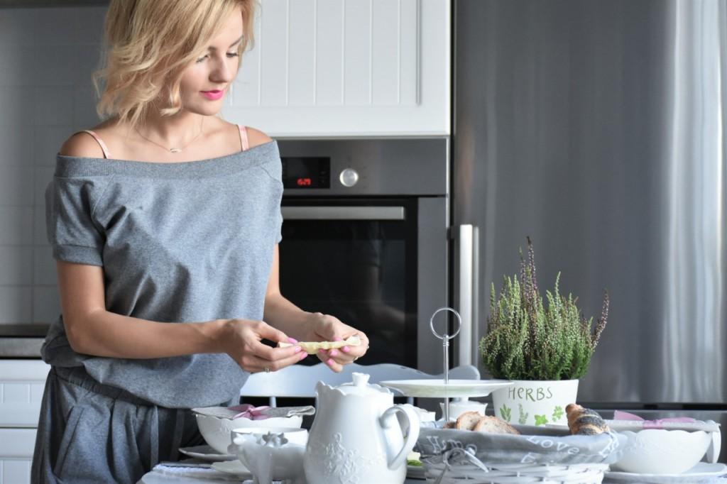 dodatki-ktore-odmienia-kuchnie-i-jadalnie-a-tab-60