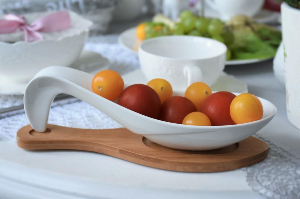 dodatki-ktore-odmienia-kuchnie-i-jadalnie-a-tab-72