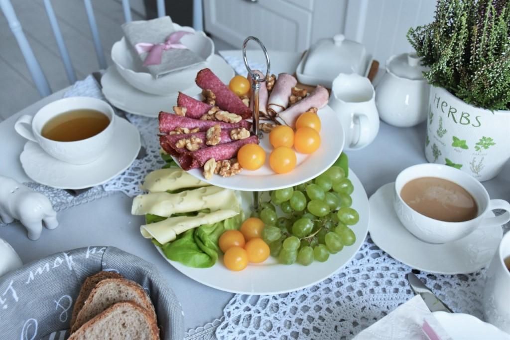 dodatki-ktore-odmienia-kuchnie-i-jadalnie-a-tab-76