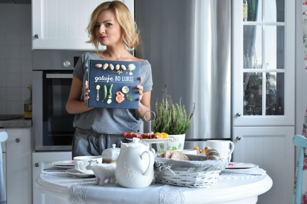 dodatki-ktore-odmienia-kuchnie-i-jadalnie-a-tab-89