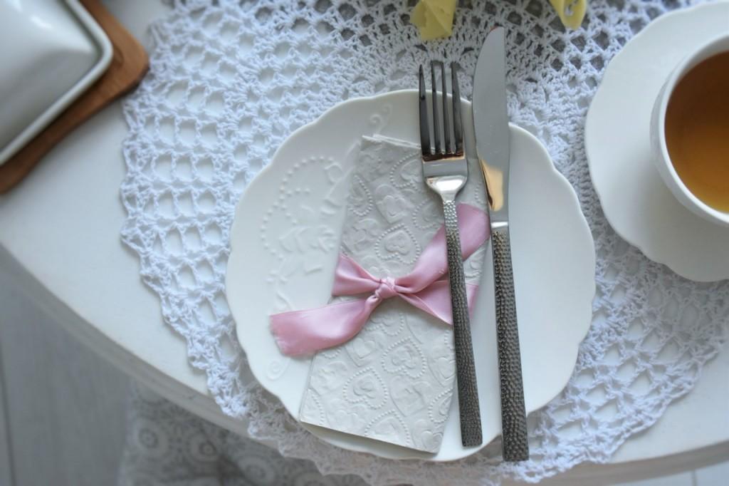 dodatki-ktore-odmienia-kuchnie-i-jadalnie-a-tab-90