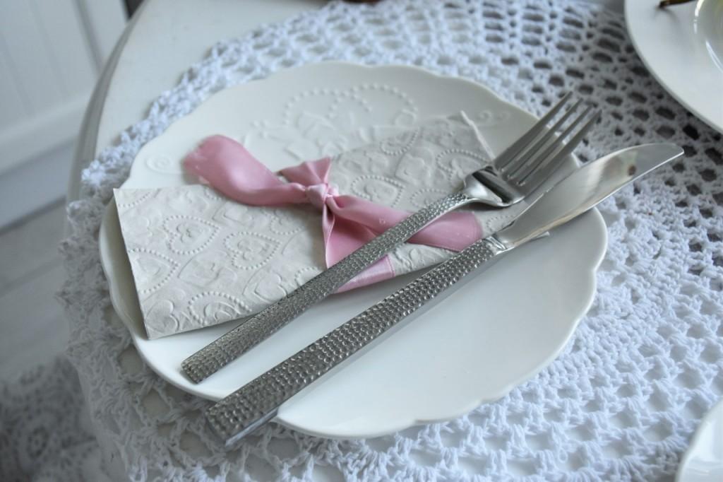 dodatki-ktore-odmienia-kuchnie-i-jadalnie-a-tab-92