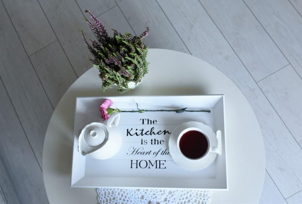 dodatki-ktore-odmienia-kuchnie-i-jadalnie-a-tab-99