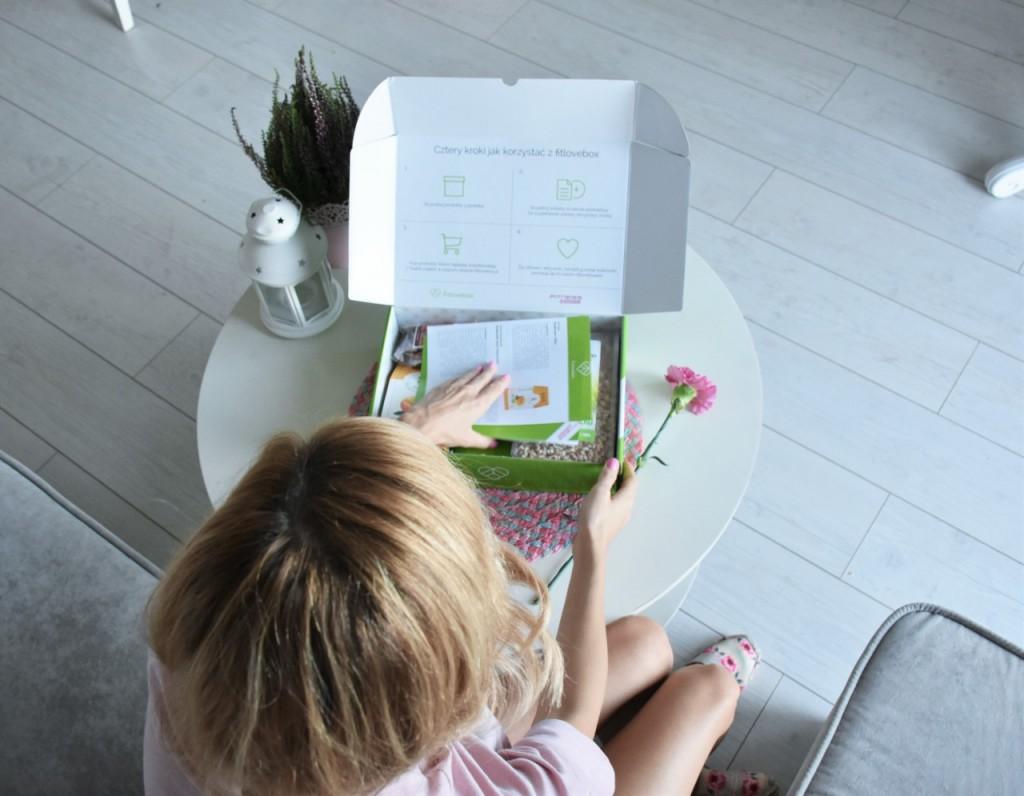 fitlove-box-blog-ifestyle-zdrowe-odzywianie11