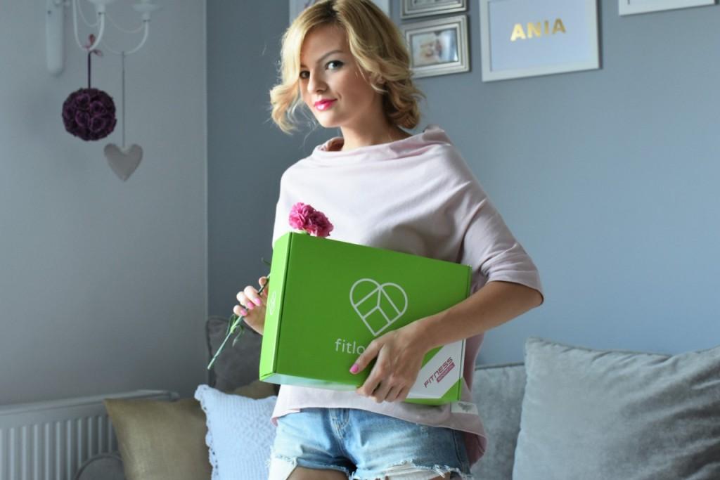 fitlove-box-blog-ifestyle-zdrowe-odzywianie4