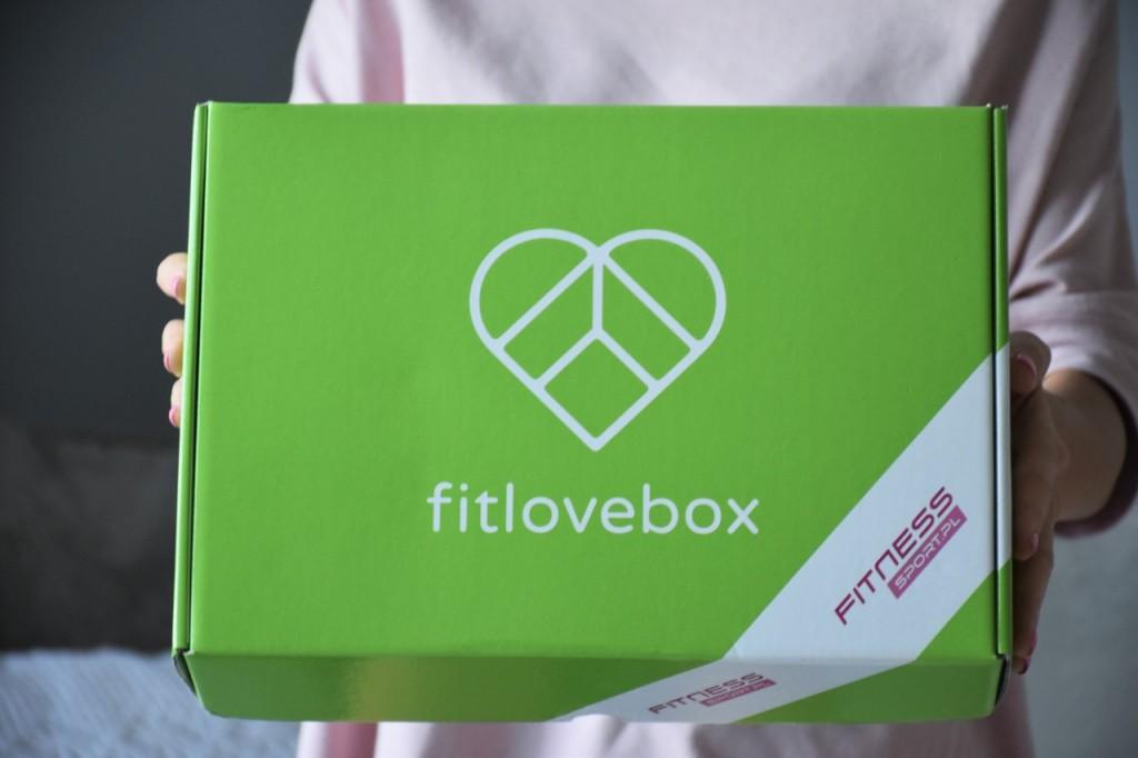 fitlove-box-blog-ifestyle-zdrowe-odzywianie8