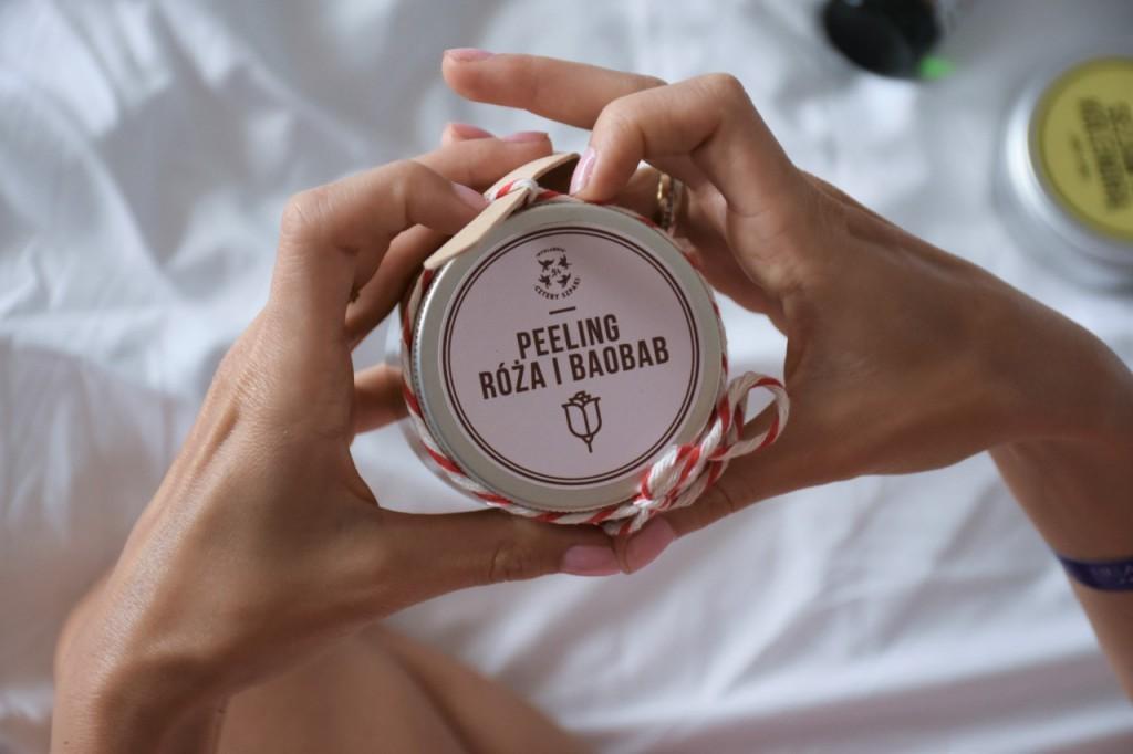 mydlarnia-cztery-szpaki-blog-urodowy-fashionable19