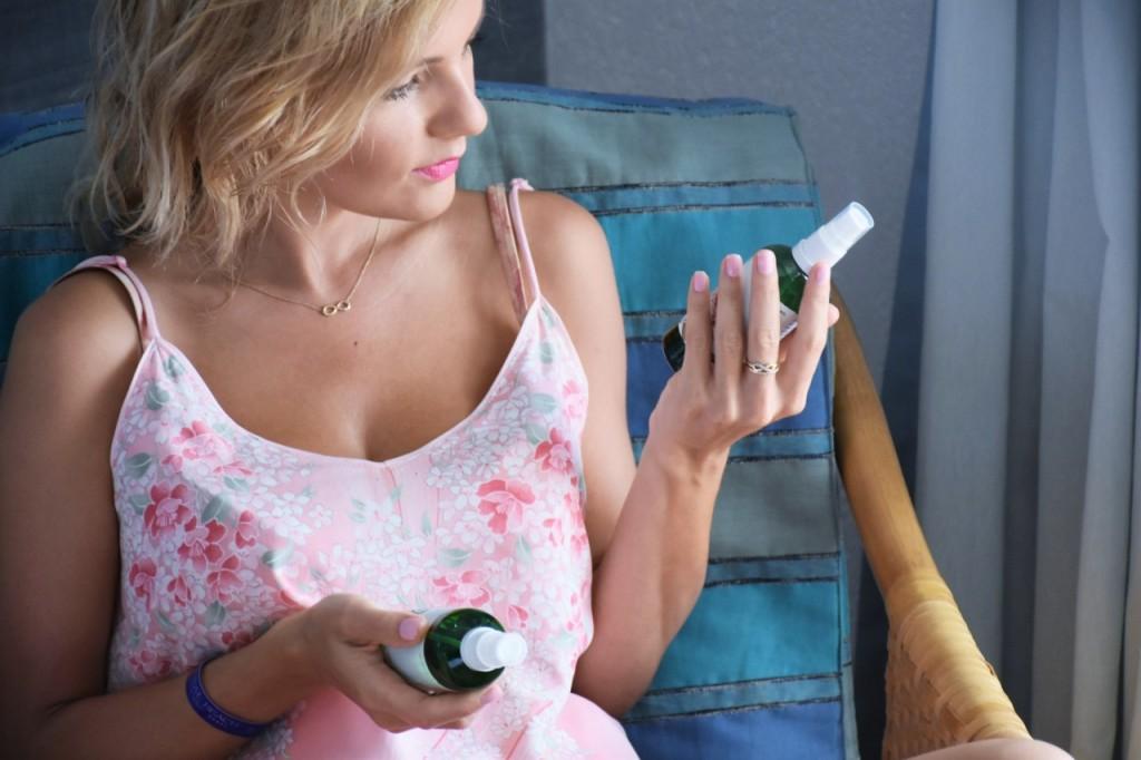 mydlarnia-cztery-szpaki-blog-urodowy-fashionable8