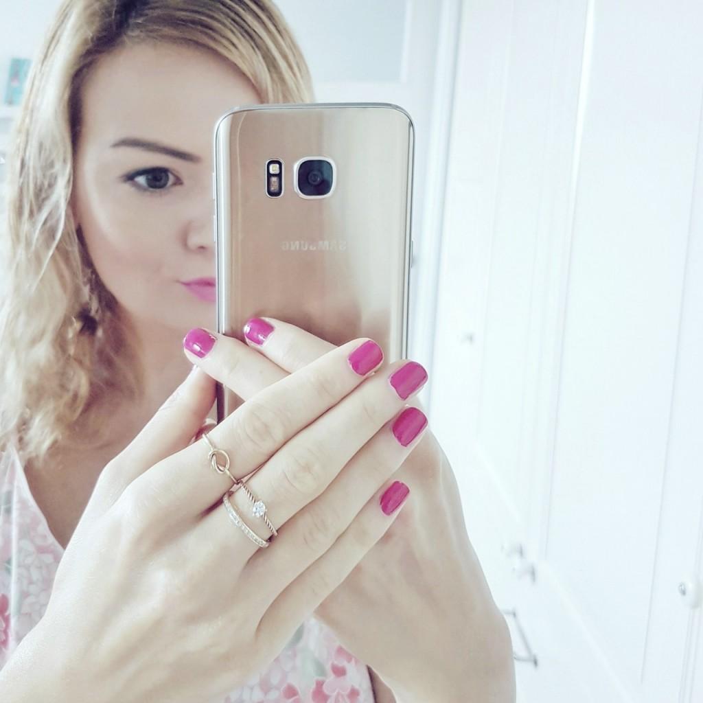 pizamka-oysho-1-blog-lifestyle-moda-fashionable-ania-zajac2