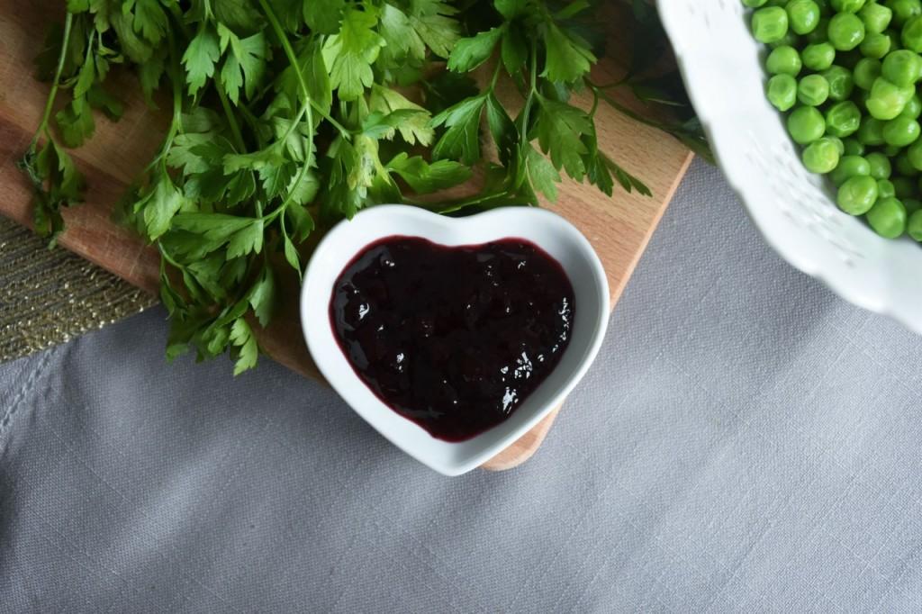 przepis-na-obiad-poledwiczka-w-ziolach-z-warzywami-blanszowanymi33