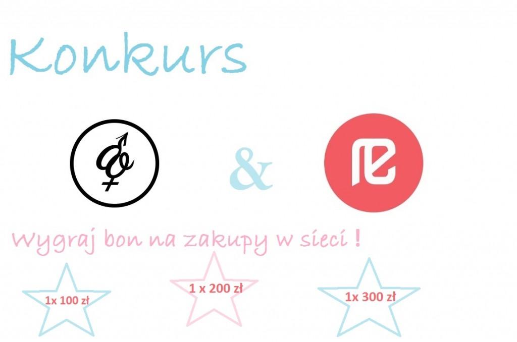refunder-konkurs-2