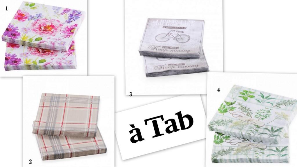 serwetki-a-tab-dekoracja-stolu-blog-wnetrzarski