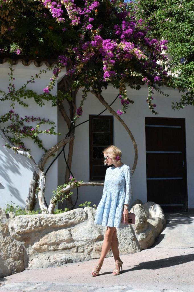 stylizacja-na-rocznice-slubu-ania-zajac-blog-moda-lifestyle-fashionable-blekitna-sukienk36