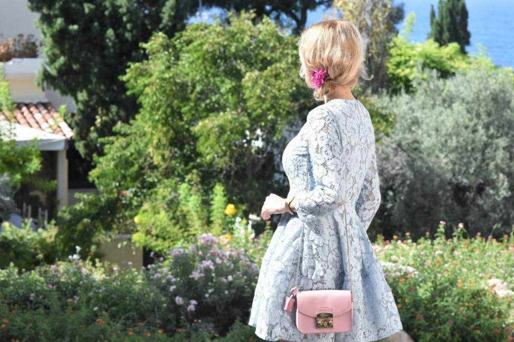 stylizacja-na-rocznice-slubu-ania-zajac-blog-moda-lifestyle-fashionable-blekitna-sukienka19