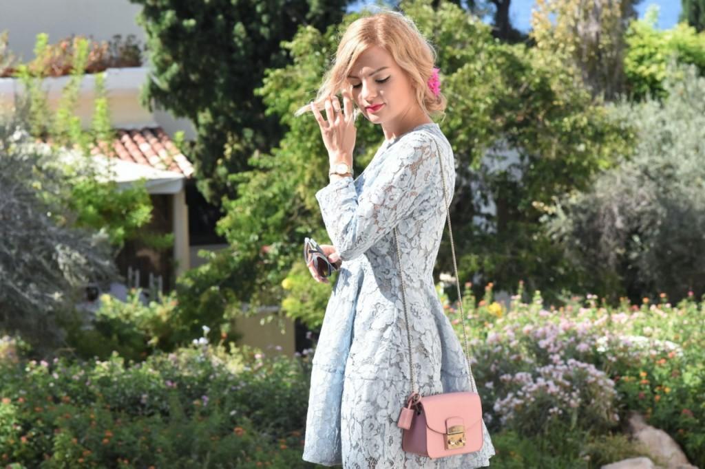 stylizacja-na-rocznice-slubu-ania-zajac-blog-moda-lifestyle-fashionable-blekitna-sukienka20