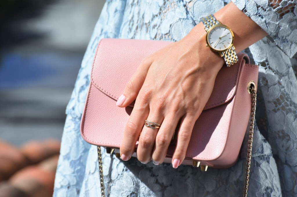 stylizacja-na-rocznice-slubu-ania-zajac-blog-moda-lifestyle-fashionable-blekitna-sukienka25