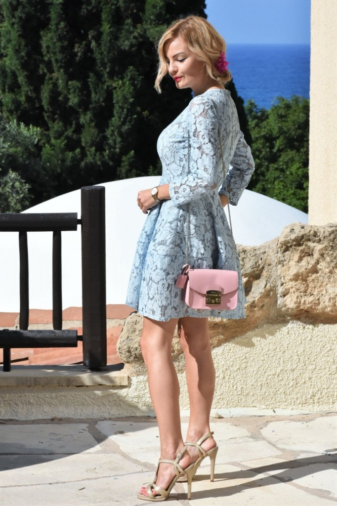 stylizacja-na-rocznice-slubu-ania-zajac-blog-moda-lifestyle-fashionable-blekitna-sukienka8