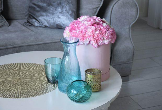 akcja-motywacja-kwiaty-w-pudelku-12