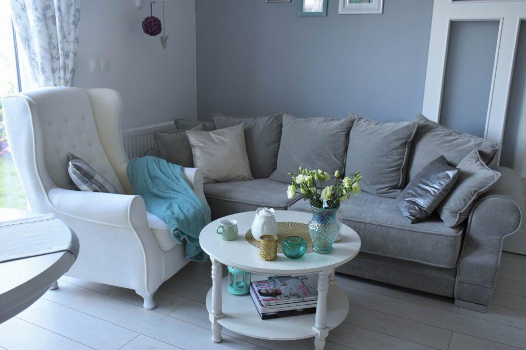 angielski-fotel-uszak-bialy-blog-wnetrzarski-ania-zajac-fashionable52