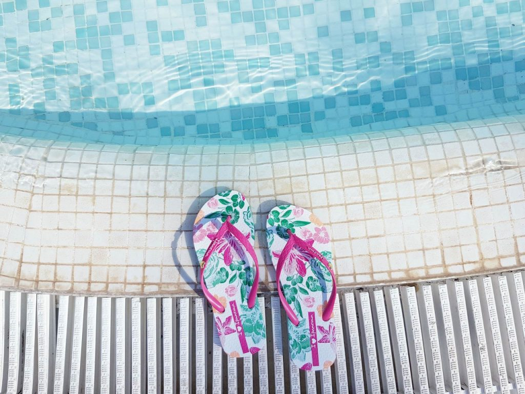 cypr-japonki-hotel-ania-i-jakub-zajac-blog-podroze