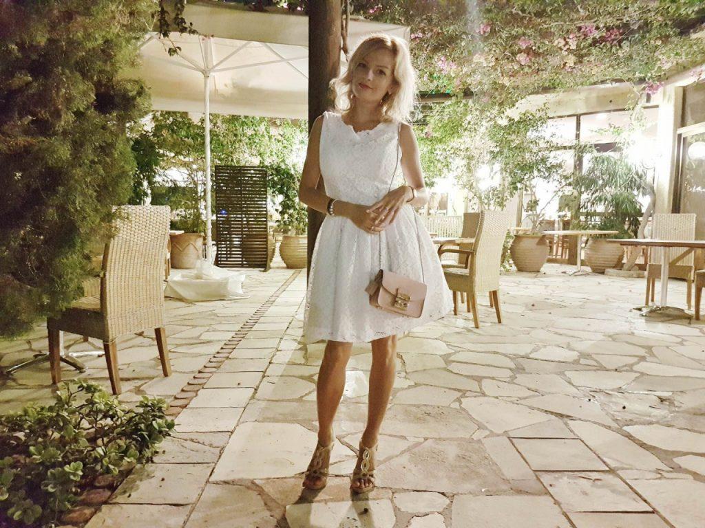 cypr-japonki-hotel-ania-i-jakub-zajac-blog-podrozniczy7