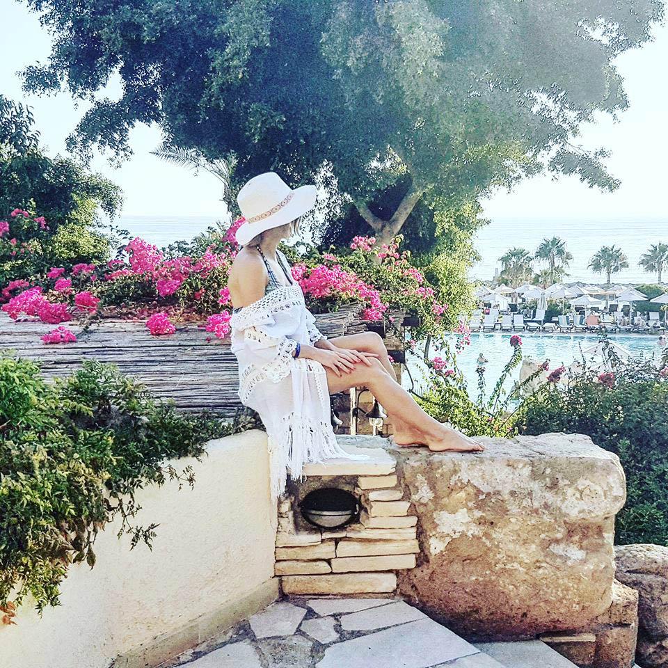 cypr-stylizacja-ania-zajac-blog-modowy-fashionable