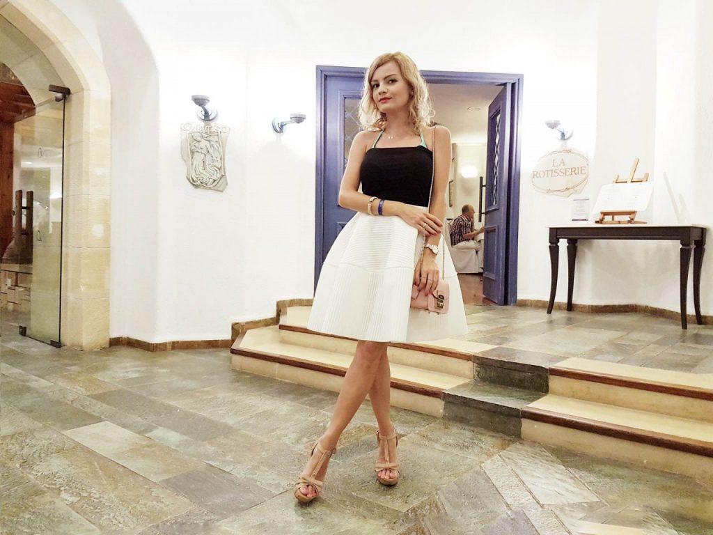 cypr-stylizacja-ania-zajac-blog-modowy-fashionable2
