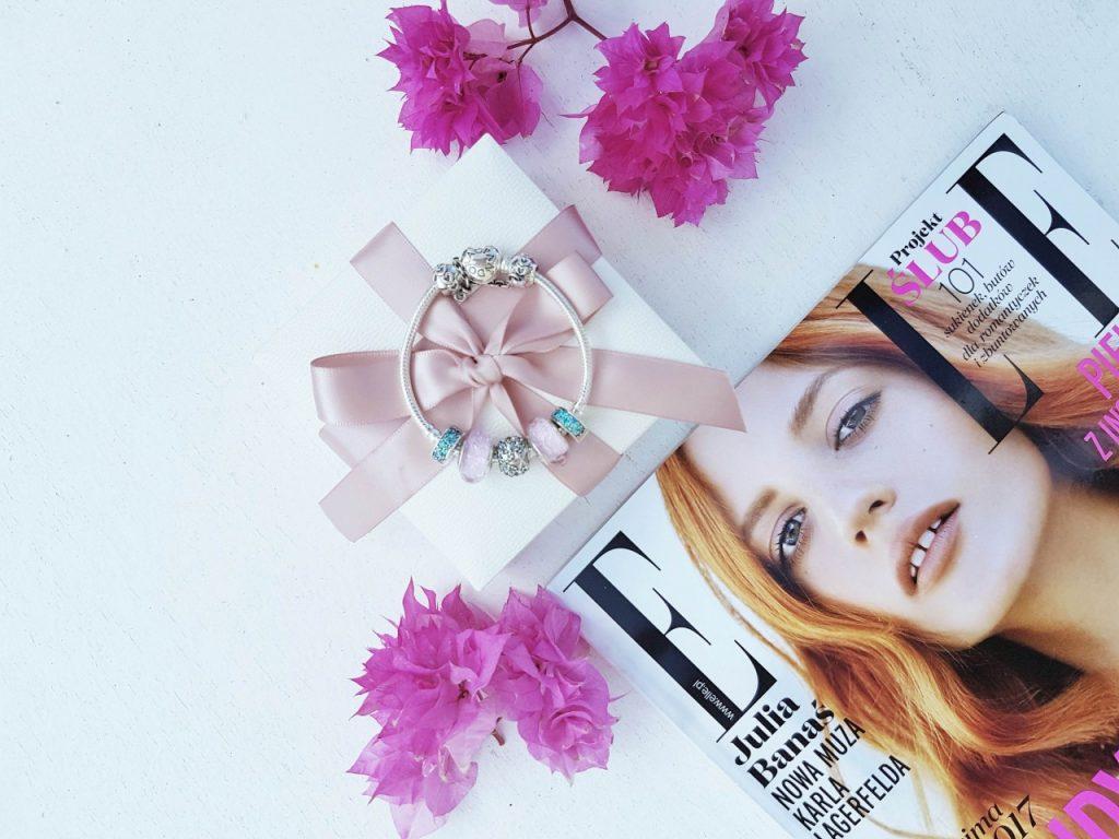 elle-bransoletka-pandora-blog-lifestyle-moda_
