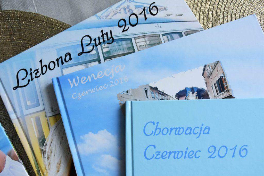 fotoksiazka-cewe-blog-lifestyle3