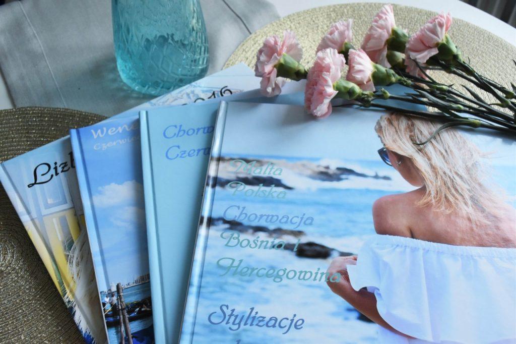 fotoksiazka-cewe-blog-lifestyle_