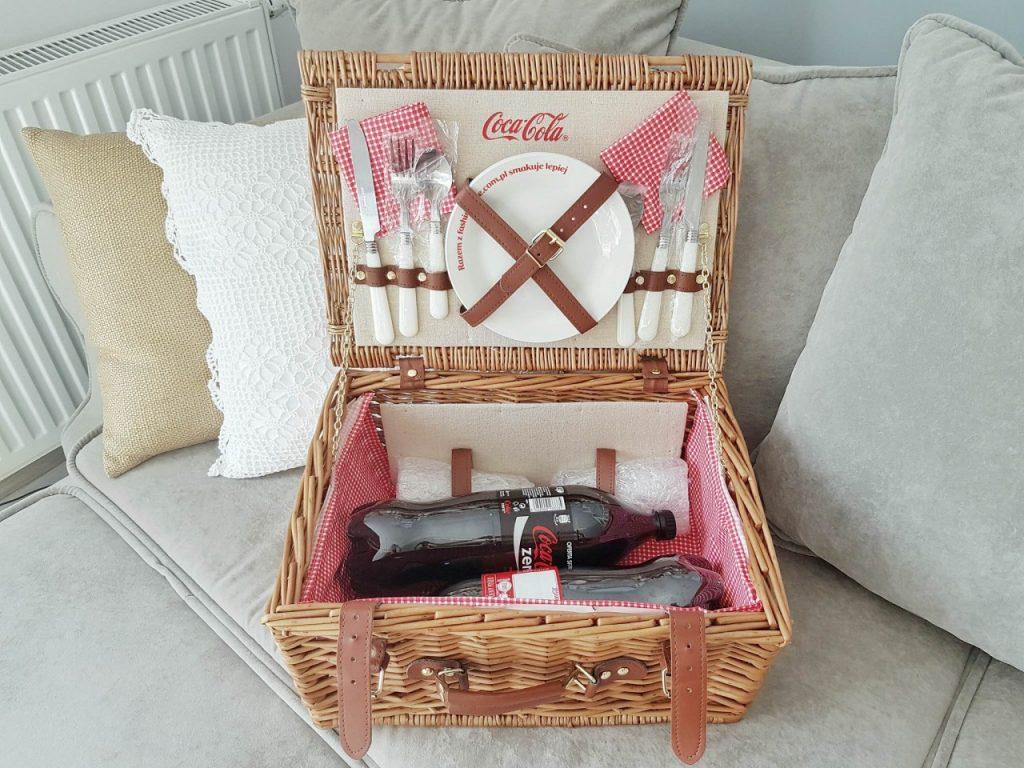 kosz-piknikow-coca-cola