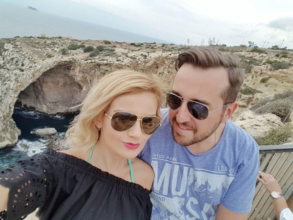 malta-blog-podrozniczy-lifestyle-ania-i-jakub-zajac-10