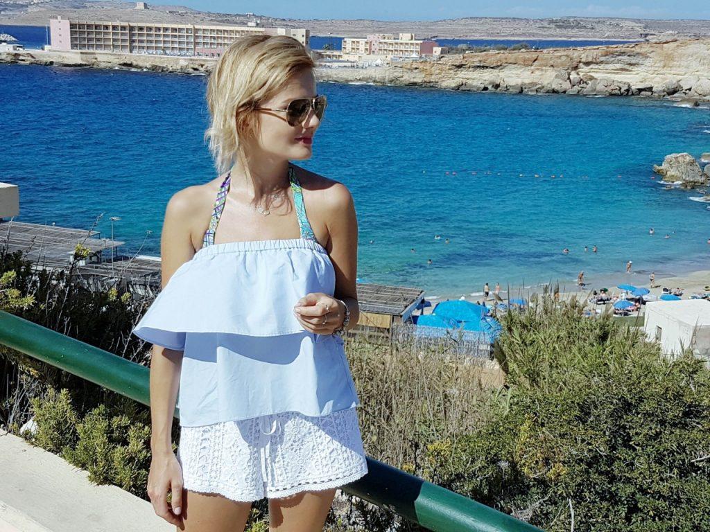 malta-blog-podrozniczy-lifestyle-ania-i-jakub-zajac-13-jpg