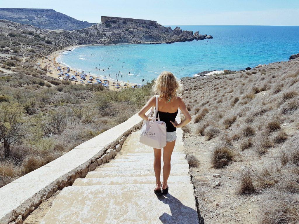 malta-blog-podrozniczy-lifestyle-ania-i-jakub-zajac-14-jpg