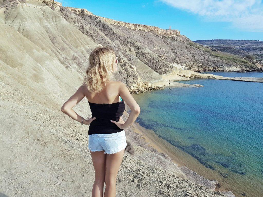 malta-blog-podrozniczy-lifestyle-ania-i-jakub-zajac-15-jpg