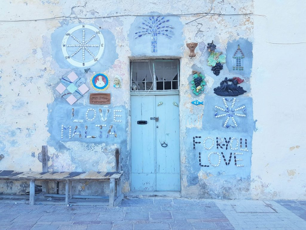 malta-blog-podrozniczy-lifestyle-ania-i-jakub-zajac-18-jpg