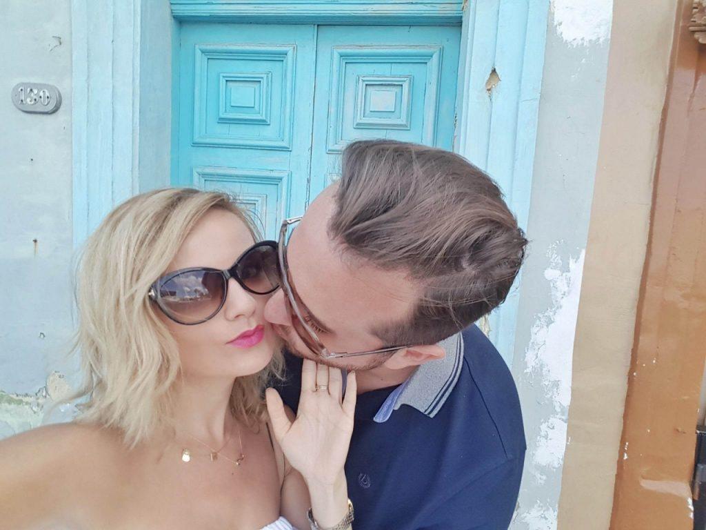 malta-blog-podrozniczy-lifestyle-ania-i-jakub-zajac-5