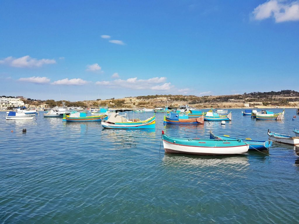 malta-blog-podrozniczy-lifestyle-ania-i-jakub-zajac-7