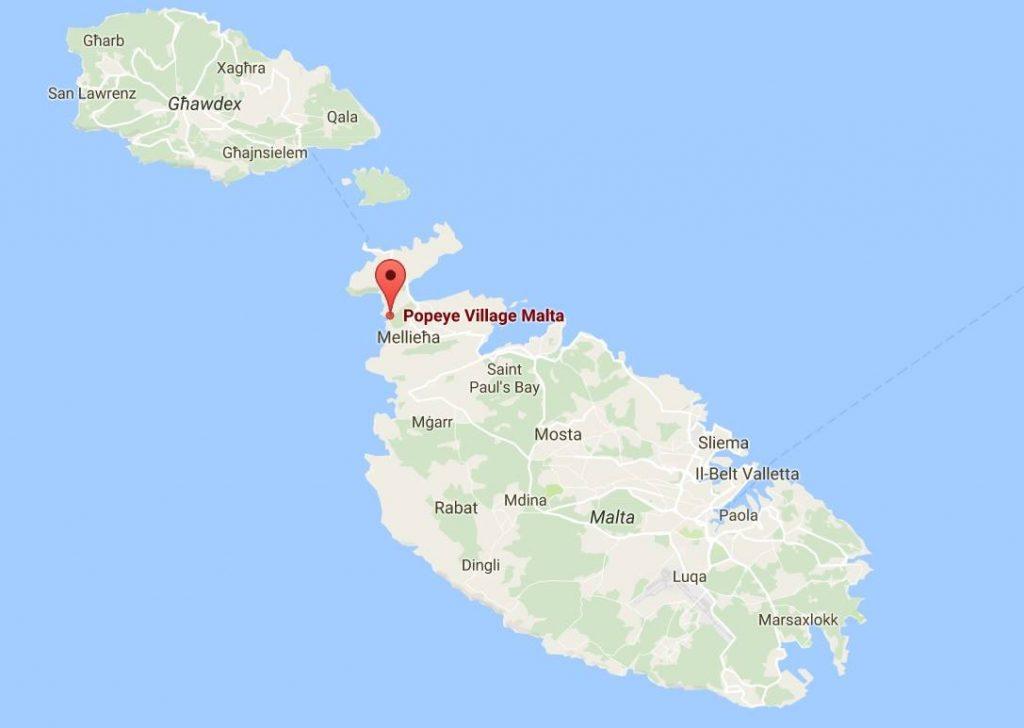 mapa-popeye