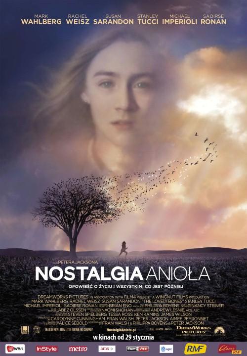 nostalgia-aniola